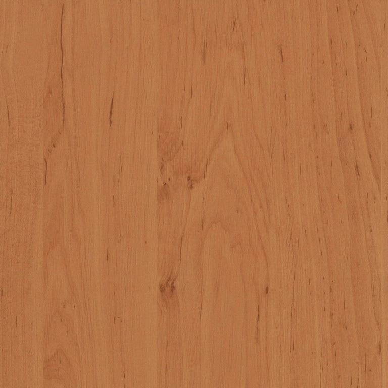 Materiály lamino Rollex Plzen